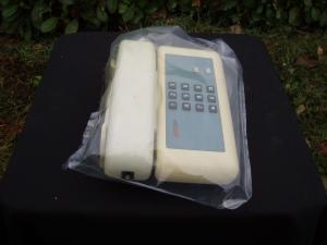 telefono a tastiera telecom