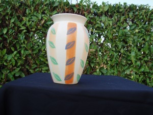 vaso made in germany colorato