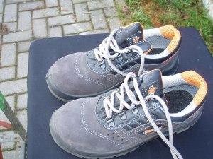 scarpe antonfortunistica del 39