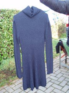 abito in lana donna