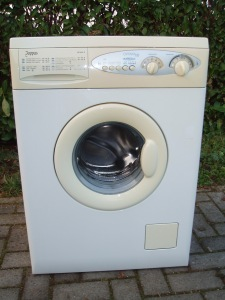 lavatrice optima 650