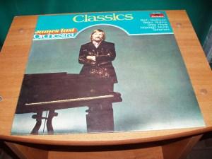 james last orchestra classics