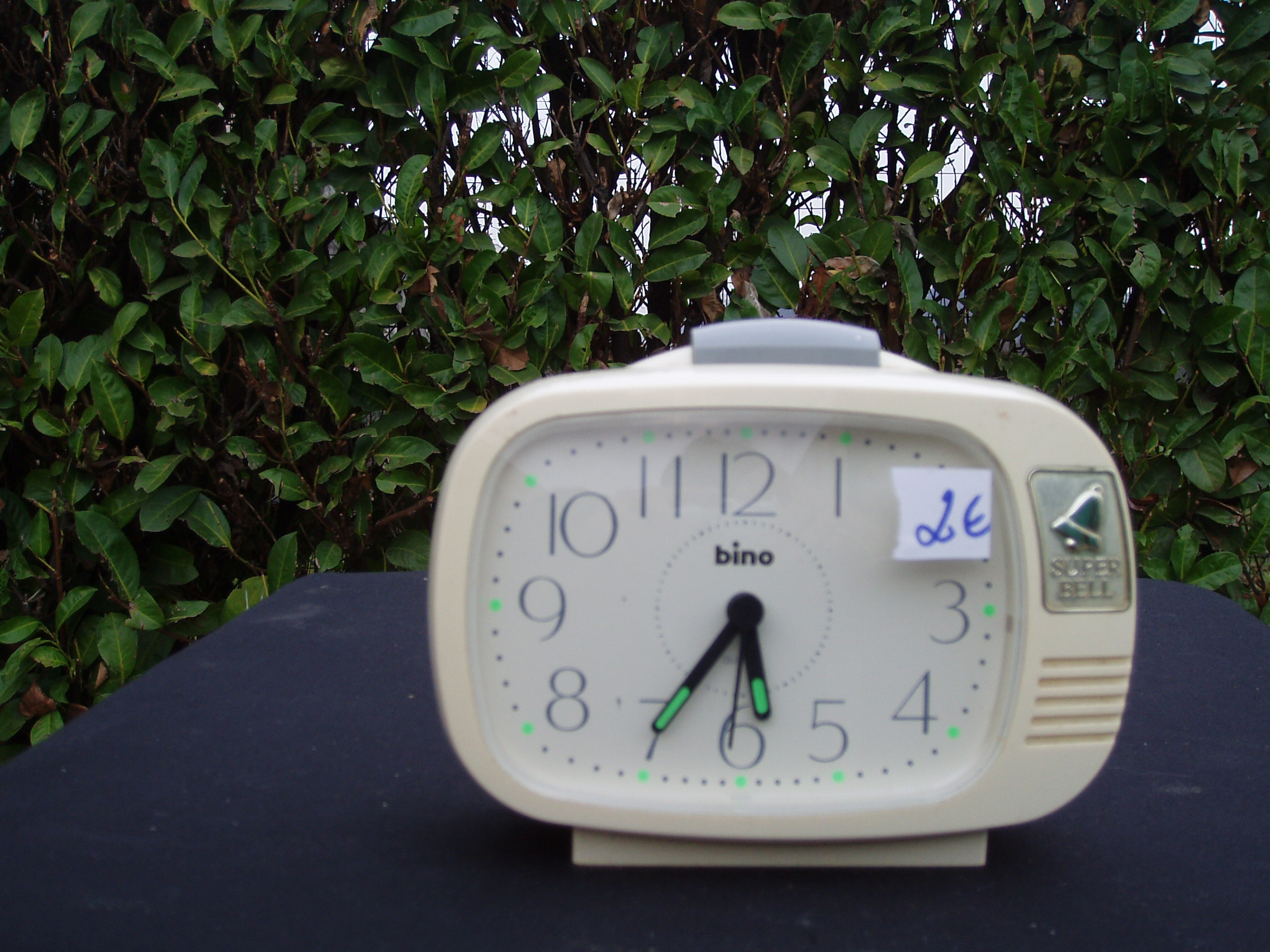 Usato orologi monza e brianza il tendone solidale for Mercatino usato monza