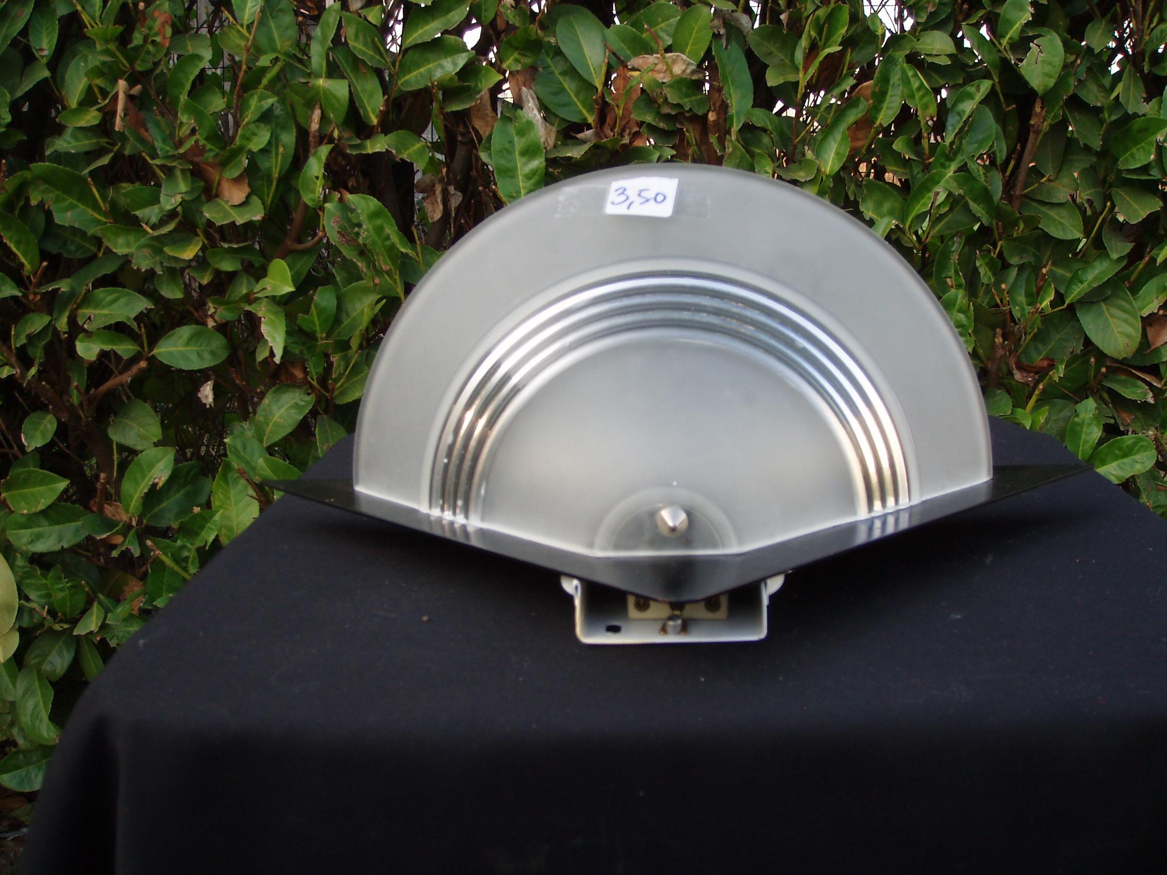 Plafoniere E Lampadari : Plafoniere e lampadari usati u2013 il tendone solidale mercatino dell usato