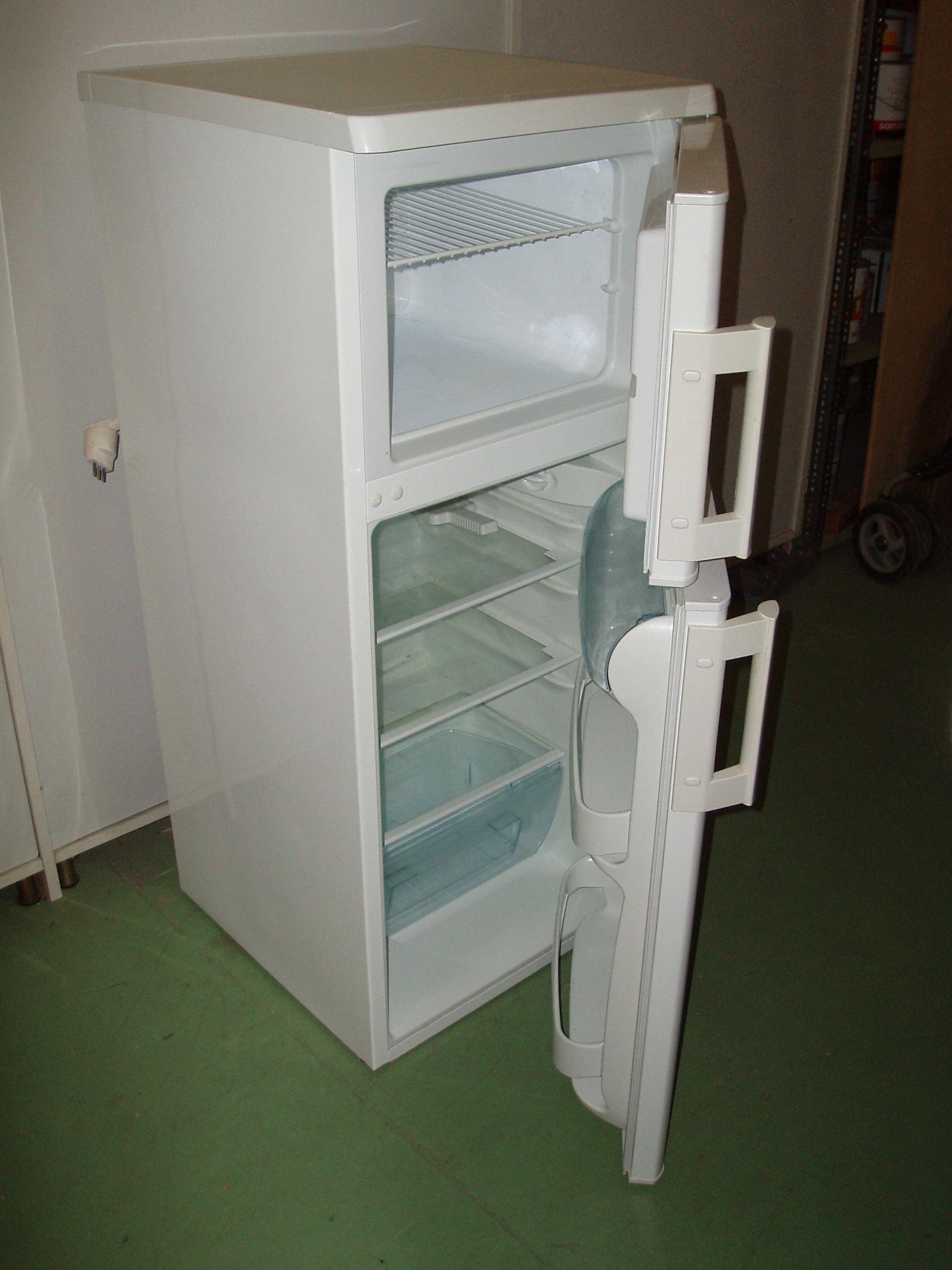 frigo electrolux rex – Il Tendone solidale mercatino dell\' usato