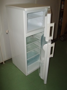 frigorifero rex classe a
