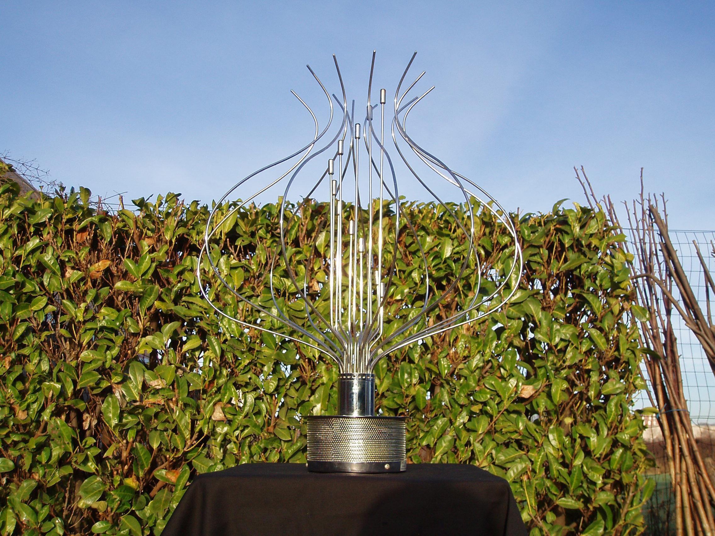 Lampada stelo alogene: lampade da terra illuminazione per interni