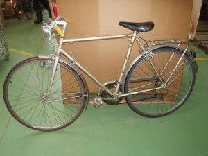bicicletta uomo gianni motta