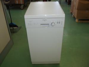 lavastoviglie techna arredo