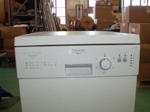 frontale lavastoviglie techna arredo