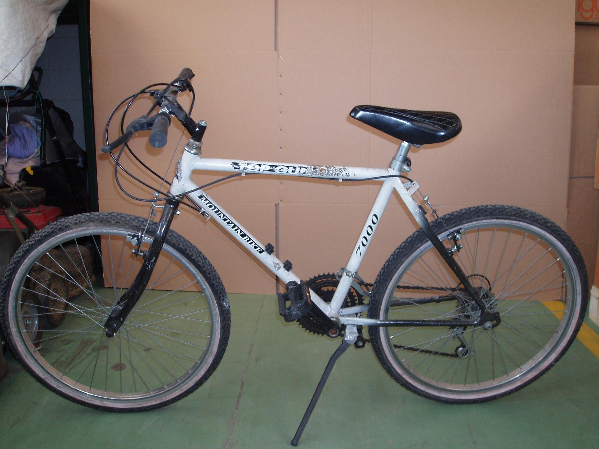 Mercato usato biciclette monza e brianza il tendone for Mercatino usato monza