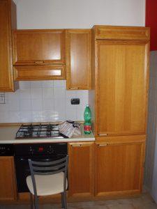 lato cucina dx