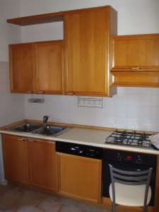lato cucina sx