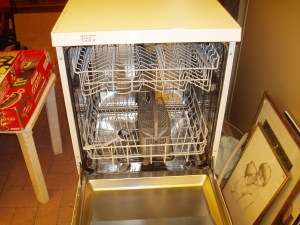 interno lavastoviglie aquavigil