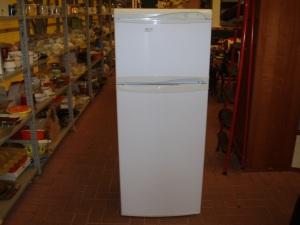 frigorifero ignis classe a+