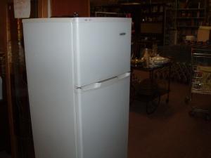 frigorifero kendo classe A+