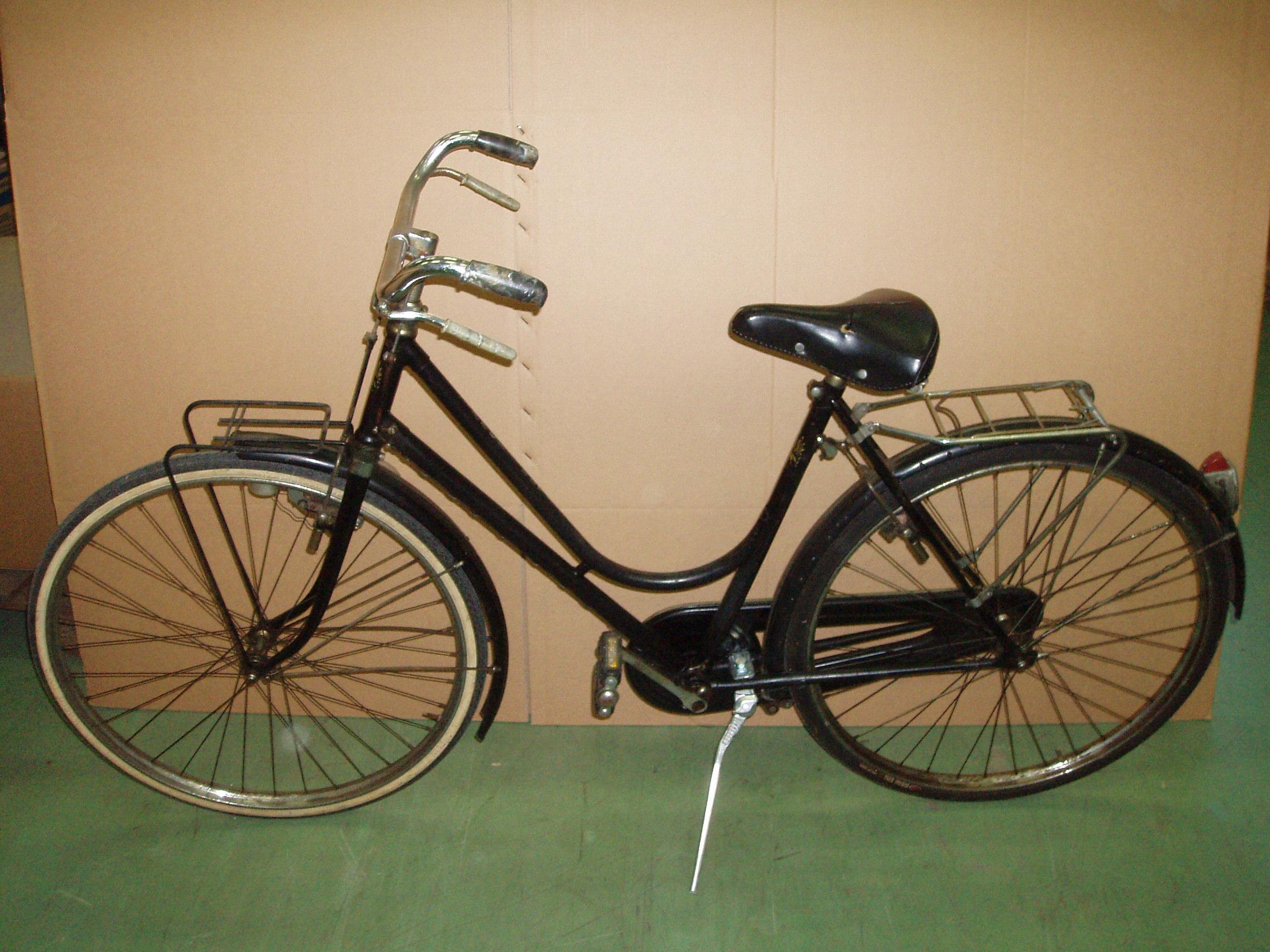 Biciclette Usate Monza E Brianza Il Tendone Solidale Mercatino