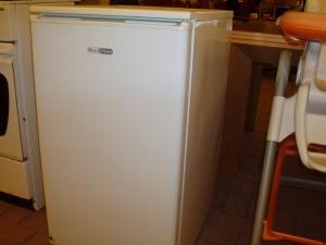 frigorifero tecni home 90 litri