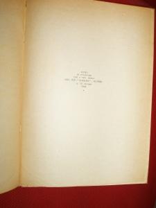 edizione originale oderisi